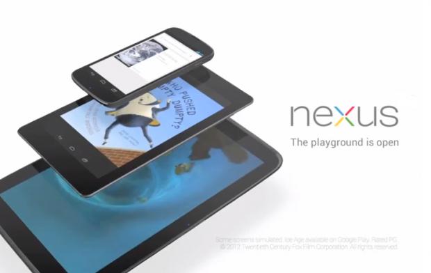 google-nexus-620x392