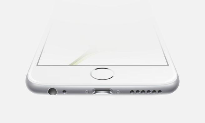 iphone-6-psds
