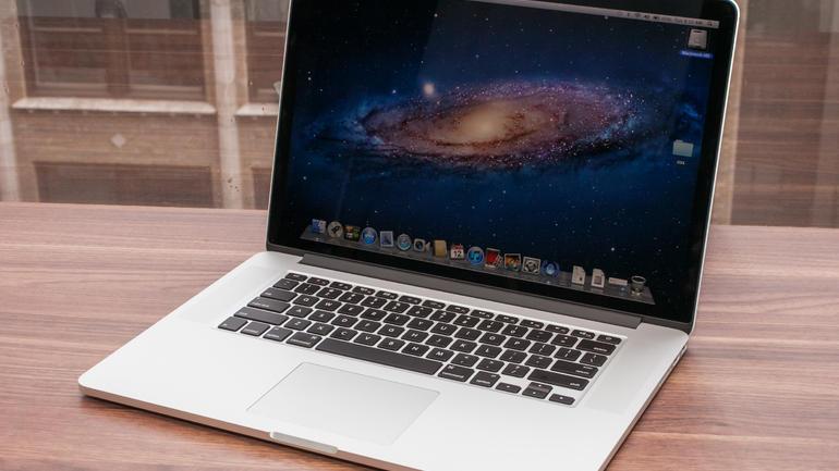 Macbook_Pro_2012_with_Retina_Display_35331572_05