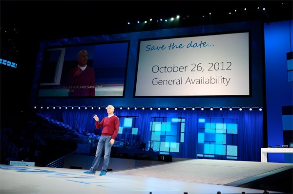 windows8october26