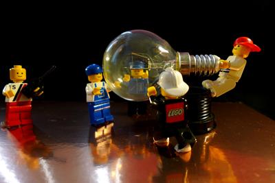 lego-teamwork