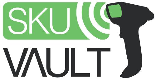 logo-skuvault